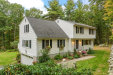 Photo of 53 Park Lane, Harvard, MA 01451 (MLS # 72576876)