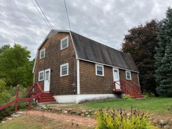 Photo of 130 Lowe Street, Leominster, MA 01453 (MLS # 72576896)
