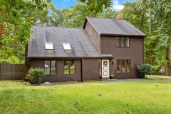 Photo of 21 Shagbark Rd, Easton, MA 02375 (MLS # 72576898)