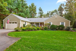 Photo of 795 Maple St, Mansfield, MA 02048 (MLS # 72576959)