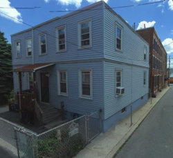 Photo of 33 Division St., Chelsea, MA 02150 (MLS # 72576980)