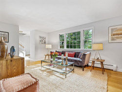 Photo of 3 Louders Lane, Boston, MA 02130 (MLS # 72577053)