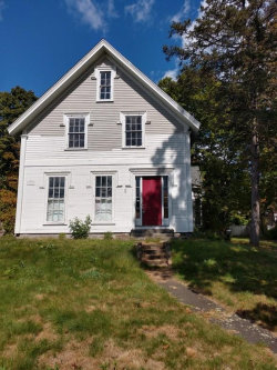 Photo of 2 Neck Road, Lancaster, MA 01523 (MLS # 72577068)