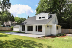 Photo of 6 Grant Rd, North Reading, MA 01864 (MLS # 72577178)