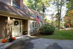 Tiny photo for 87 Marlboro Rd, Sudbury, MA 01776 (MLS # 72577277)