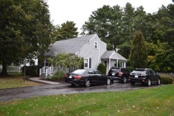 Photo of 234 North St, Walpole, MA 02081 (MLS # 72577318)