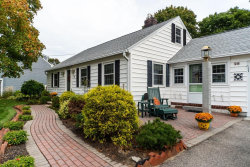 Photo of 28 Dancause Rd, Lowell, MA 01852 (MLS # 72577408)