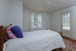 Tiny photo for 51 Hillside Ave, Quincy, MA 02170 (MLS # 72577543)