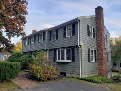 Photo of 31 Strawberry Lane, Scituate, MA 02066 (MLS # 72577633)