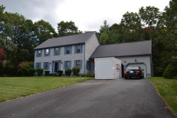 Photo of 190 Tilting Rock Rd, Wrentham, MA 02093 (MLS # 72577666)