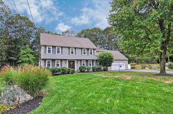 Photo of 16 Fieldstone Cir, North Attleboro, MA 02760 (MLS # 72577860)