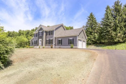 Photo of 9-B Overlook Rd, Westminster, MA 01473 (MLS # 72577969)