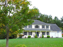 Photo of 27 Watson Lane, Ludlow, MA 01056 (MLS # 72577976)