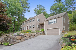 Photo of 4 Middlebury Ln, Beverly, MA 01915 (MLS # 72578001)