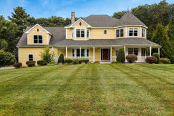Photo of 70 Morgans Way, Holliston, MA 01746 (MLS # 72578047)