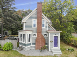 Photo of 182 Woodland Ave, Gardner, MA 01440 (MLS # 72578049)