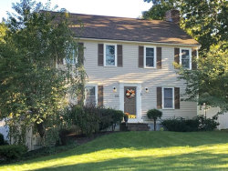 Photo of 125 North Triangle Dr, Plymouth, MA 02360 (MLS # 72578056)