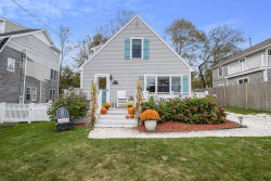 Photo of 64 Brockton Ave, Scituate, MA 02066 (MLS # 72578061)