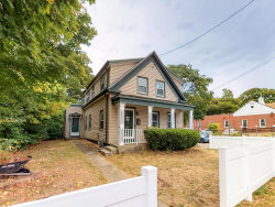Photo of 63 Sea St, Weymouth, MA 02191 (MLS # 72578175)