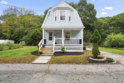 Photo of 160 Charles St, Abington, MA 02351 (MLS # 72578184)