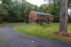 Photo of 115 King James Way, Wrentham, MA 02093 (MLS # 72578214)