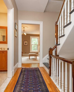 Tiny photo for 5 Cross St, Boston, MA 02129 (MLS # 72578216)