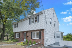 Tiny photo for 61 Slocum Road, Boston, MA 02130 (MLS # 72578296)