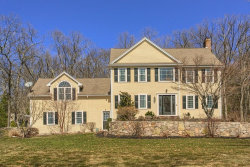 Photo of 25 Grant Ave, Wrentham, MA 02093 (MLS # 72578344)