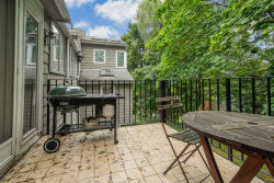 Tiny photo for 3 Parkside Dr, Boston, MA 02130 (MLS # 72578393)