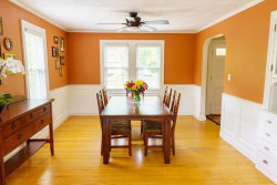 Tiny photo for 3 Wheelock Rd, Wayland, MA 01778 (MLS # 72578454)
