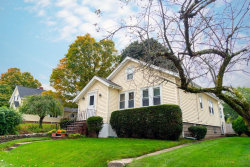 Photo of 552 North Avenue, Wakefield, MA 01880 (MLS # 72578467)