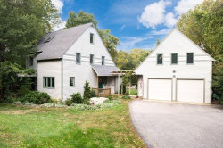Photo of 94 Booth Hill Rd, Scituate, MA 02066 (MLS # 72578474)