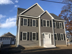 Photo of 9 Chester Road, North Reading, MA 01864 (MLS # 72578478)