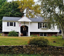 Photo of 785 Old Post Rd, North Attleboro, MA 02760 (MLS # 72578531)