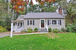 Photo of 68 Miller St, Franklin, MA 02038 (MLS # 72578537)