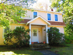 Photo of 345 Pratt St, Mansfield, MA 02048 (MLS # 72578564)