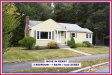 Photo of 52 Zenith Drive, Worcester, MA 01602 (MLS # 72578579)