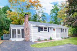 Photo of 1501 West St, Attleboro, MA 02703 (MLS # 72578599)