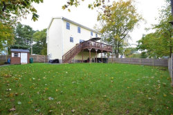 Tiny photo for 4 Day St, Billerica, MA 01821 (MLS # 72578601)