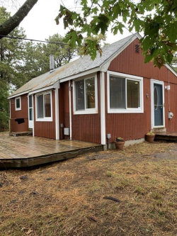 Photo of 2-R Great Wind Dr, Plymouth, MA 02360 (MLS # 72578656)