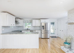 Photo of 112 Donna Dr, Hanover, MA 02339 (MLS # 72578706)