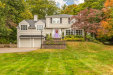 Photo of 585 Brush Hill Road, Milton, MA 02186 (MLS # 72578812)