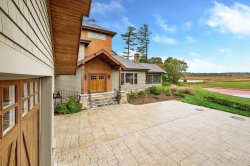 Photo of 111 Old Oaken Bucket Road, Scituate, MA 02066 (MLS # 72578834)