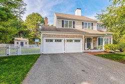 Photo of 100 Watercourse Place, Plymouth, MA 02360 (MLS # 72579013)