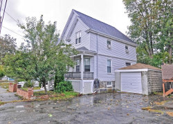 Photo of 188 Safford Street, Quincy, MA 02170 (MLS # 72579031)