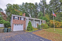 Photo of 16 George Rd, Franklin, MA 02038 (MLS # 72579068)