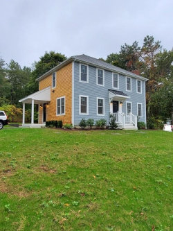 Photo of 69 Lakewood Dr, Plymouth, MA 02360 (MLS # 72579095)