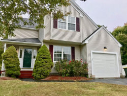 Photo of 74 Palomino Dr, Franklin, MA 02038 (MLS # 72579150)