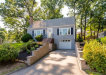 Photo of 9 Gunderson Road, Wilmington, MA 01887 (MLS # 72579204)