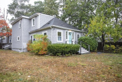 Photo of 7 Hall St, Randolph, MA 02368 (MLS # 72579307)